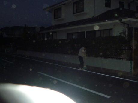 2月5日掃除2.JPG