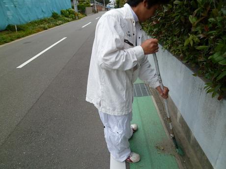 朝の掃除 002.jpg